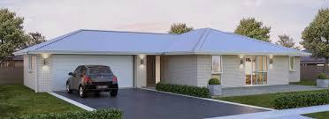 smart home plans signature homes