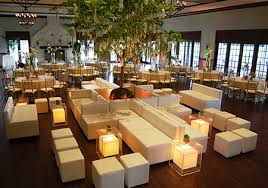 wedding furniture rental rent wedding furniture rent furniture for wedding