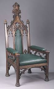 Kissing Chairs Antiques 605 Best Chairs Throne Chairs U0026 More Images On Pinterest