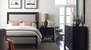 Bedroom Wall Vanity Black Bed Frame For Thomasville Bedroom Furniture With Black