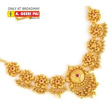 gold necklace jewellery images 57977dd8dd4faf95b44a6fab11b4b976 jpg 640 640 pixels jewellry jpg