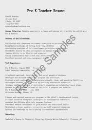 Network Technician Resume Examples by Dialysis Technician Resume Corpedo Com