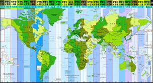 map usa states cities printable printable time zone map usa and canada printable map of