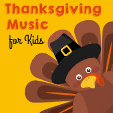 how to achieve best thanksgiving songs