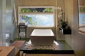 hgtv bathroom remodel ideas bathroom pictures 99 stylish design ideas you ll hgtv