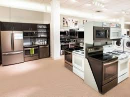 jcpenney kitchen furniture jcpenney kitchen furniture home mansion