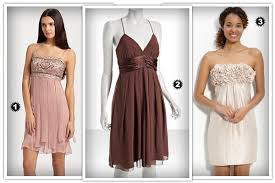 dresses for apple shape best cocktail dresses for apple shapes