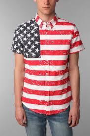Mens Flag Shorts 31 Best Shirts Images On Pinterest Short Sleeves Men Fashion