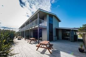 Canap茅 Lit D Appoint Greymouth Seaside Top 10 Park Top 10