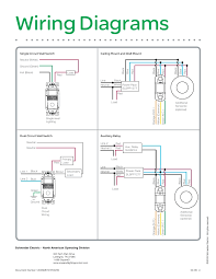 100 wiring diagram wall switch awesome wiring wall switch