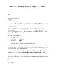 sample cover letter for maintenance position cover letter for custodian position lunchhugs