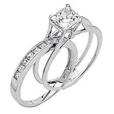 cheap rings com images 2018 popular cheap engagement rings for women under 300 jpg