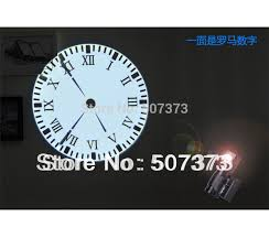 Clock That Shines Time On Ceiling by Compare Prices On Clock Projection Ceiling Online Shopping Buy