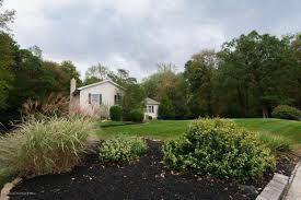 family garden carteret nj real estate listings u0026 homes for sale in new egypt nj u2014 era