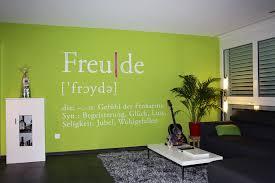 wandgestaltung in grün wohnu ch raumgestaltung und innenarchitektur franzen brig glis