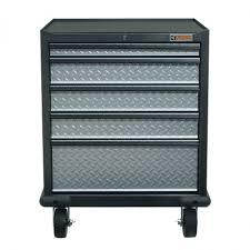 garages costco garage organizer costco kitchen cabinets