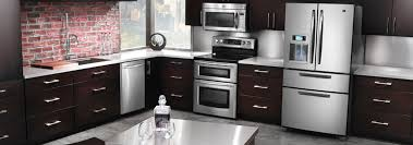 kitchen appliance service appliance repair chesterfield service