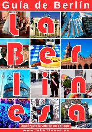hã ngelen esszimmer where berlin oct 2016 by morris media network issuu