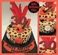 birthday cake for women cake birthday cakes wedding cakes