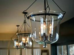 small lantern pendant light lantern ceiling lights small lantern pendant lights for hallway