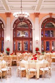 banquet halls in richmond va station venue richmond va weddingwire