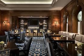 dining room furniture st louis clayton missouri hotels the ritz carlton st louis