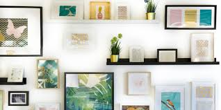 epic home design fails pinterest s predictions for the hottest home trends of 2018