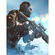 activision call of duty ghosts hardened edition walmart com