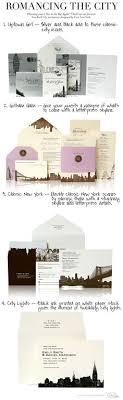 wedding invitations johnson city tn big city new york city wedding invitations by hooray creative at