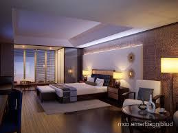 Black Wall Bedroom Interior Design Rustic Bedroom Ideas Black Wooden Head Boards Beautiful Soft