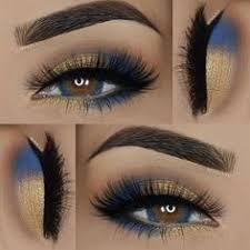 21 insanely beautiful makeup ideas for prom smokey eye makeup