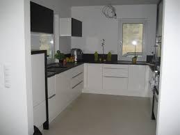 küche in u form best küche u form mit theke contemporary globexusa us