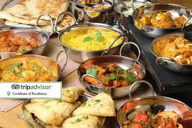 mister cuisine glasgow 7 course indian dining mister singh s india voucher 20