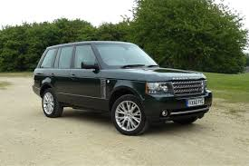 land rover voque land rover range rover 2002 l322 car review honest john