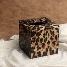 leopard print tissue paper cheap leopard print tissue paper find leopard print tissue paper