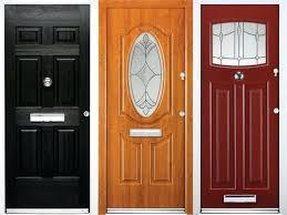 Exterior Door Bells New Front Doors For Homes Exterior Door Designs For Home Front