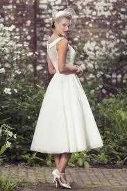 civil wedding dresses registry office wedding dresses civil marriage wedding dresses