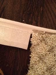 Rug Binding 97 Best Diy Carpet Binding Images On Pinterest Diy Carpet
