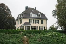 Haus Deutschland Kostenlose Foto Baum Die Architektur Villa Haus Perspektive