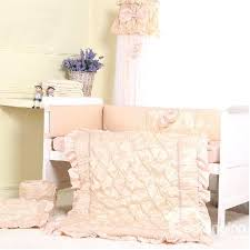 Target Crib Bedding Sets Baby Bedding Sets Baby Crib Sheets At Target Maddie Andellies House