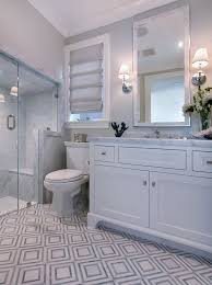 cape cod bathroom designs 433 best blissful bathrooms images on bathroom ideas