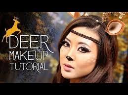 Deer Halloween Costumes 126 Halloween Costumes Images Halloween Stuff