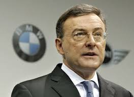 bmw ceo germany s bmw planning assembly plant in to cater mercosur