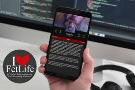 fetlife android app fetlife apk for android version 2018