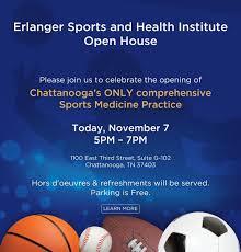 Downtown Campus Orange City Area Health System Family Medicine Erlanger