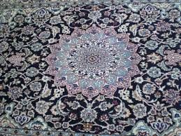 tappeti orientali torino tappeti persiani foto 23 40 design mag