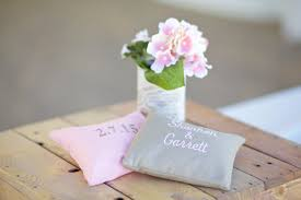 100 wedding at home decorations keri and jonathan u0027s