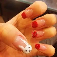 coco nail u0026 spa 84 photos u0026 103 reviews nail salons 1806 s