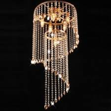 octagon ceiling light fixture 6 light flush mount with octagonal crystal strings flush ceiling