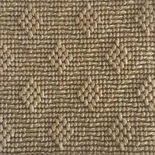 Outdoor Sisal Rugs 36 Best Synsisal High End Outdoor Synthetic Sisal Images On
